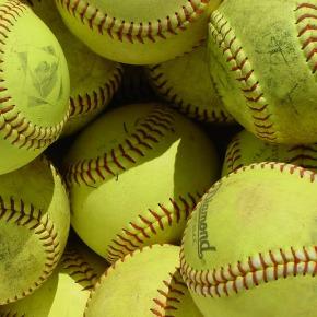 JP softball far fromsoft