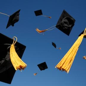 Senior College List2013