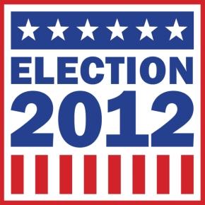 Election 2012: atimeline