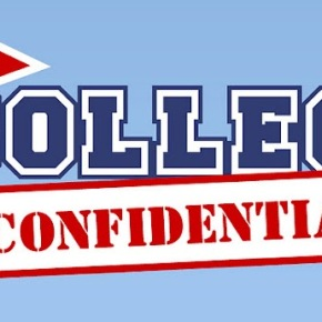 Dear College Confidential