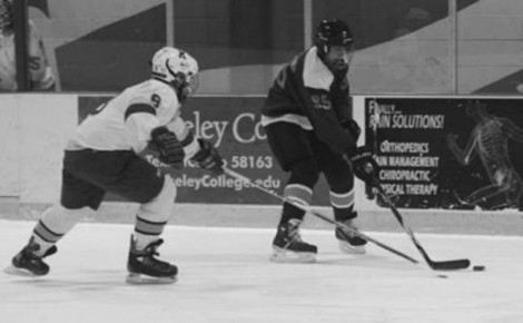 hockey picture