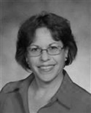 Remembering Mrs. Martinak