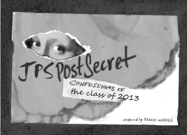 postsecret2013
