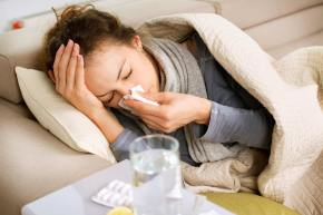 The Ethics ofColds