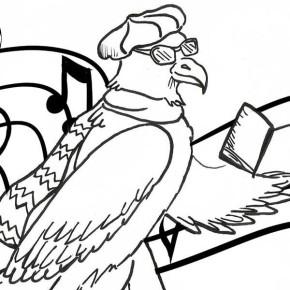 HawkWhy: Keeping YouClassy