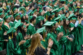 Senior College List,2015