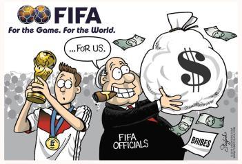 fifa_corruption_8_545x800
