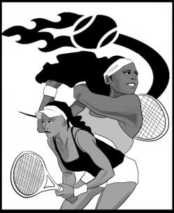 Sports #2 (Edited)