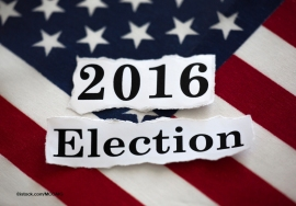 election-2016_mccaig_istock_000033135890_small