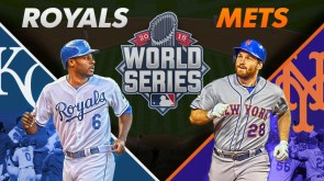 worldseries1