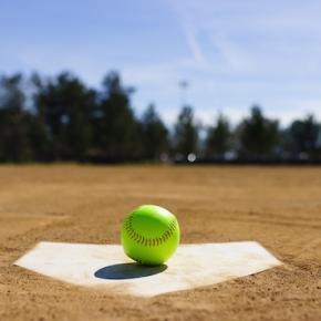 Softballs Aren't Soft