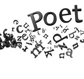Slamming Poetry