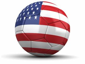 Wake Up, US Soccer!
