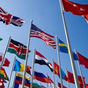 Necessary Nationalism